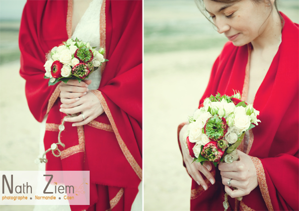 bouquet_mariee_rouge