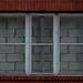 windowblock