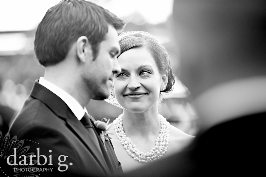 Darbi G Photography-Kansas city wedding photographer-hobbs building-DarbiGPhotography-041611-CaitJeff-w-4-181