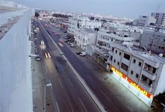 []                 K.S.A Jeddah. (AimanTashkil) Tags: color kodak seagull 200 plus jeddah ksa df2000a aimantashkil