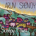"Sleepy Town • <a style=""font-size:0.8em;"" href=""http://www.flickr.com/photos/10690868@N02/5636886066/"" target=""_blank"">View on Flickr</a>"