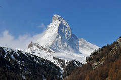 Zermatt (ProspectiveMedia) Tags: zermatt matterhorn unplugged davidgray prospective bluelounge onerepublic blauherd tomtalent