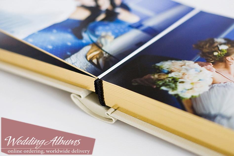 Img 0940 Wedding Albums Design And Printing Tags Uk Nikon Fuji