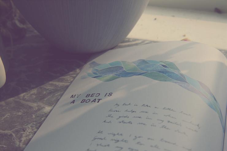 sova magazine