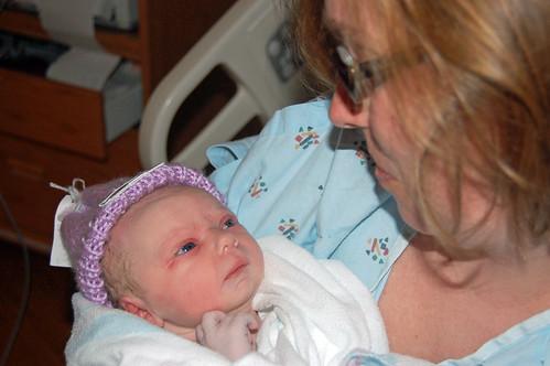 Baby 41911-02
