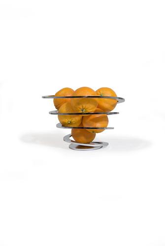 fruktskål vispekatt