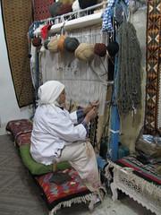 2011-01-tunesie-138-kairouan-medina-maison du gouverneur