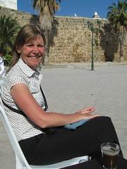 2011-01-tunesie-284-bizerte