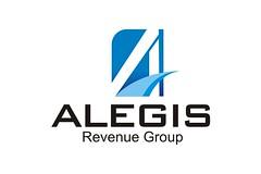 Alegis (noelevz) Tags:
