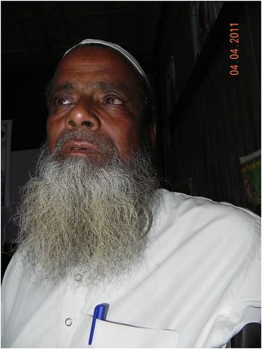 Abdul Wahab - 5639592335_15e98b421d