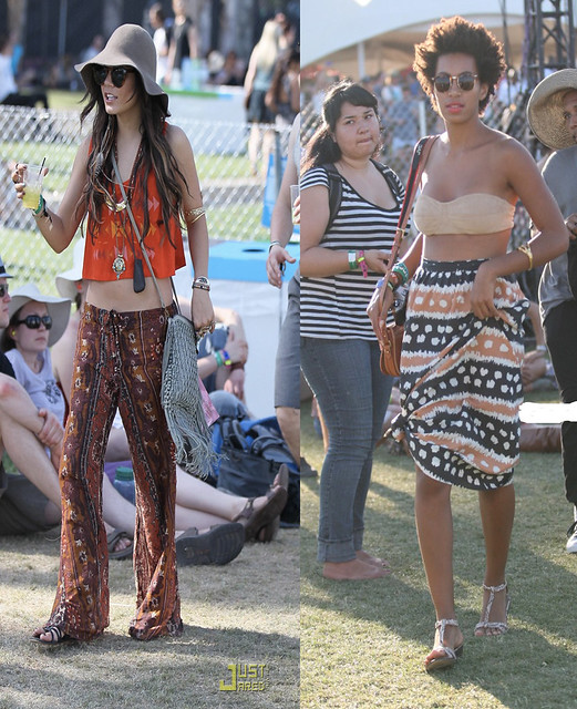 Coachella 2011 by Jadore-fashion.com