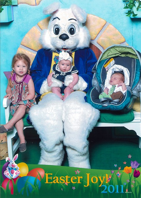 easter2011