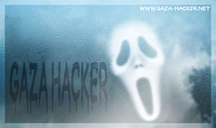 GAZA HACKER HORROR SIGNATURE (   || Gaza Hacker Team) Tags: palestine sql dork root injection forums  gaza   c99   computerhack   r57       emailhack  securityofsites computerandemail  gazahackerteam gazahacker||hacksitehack hacktools localroot hackergaza palestinehacker ||||