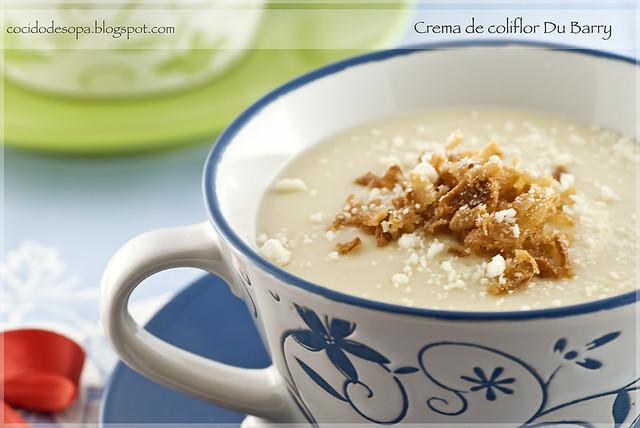 Crema coliflor_3