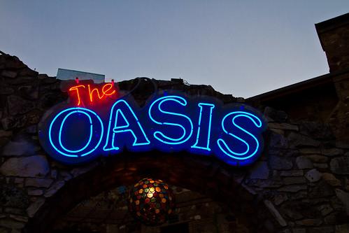 Oasis-012.jpg