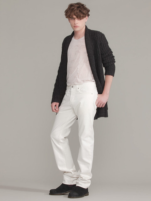 Alex Smith 0053_GILT GROUP_Helmut Lang