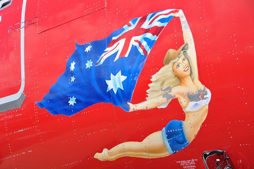 Australia (232 of 308)