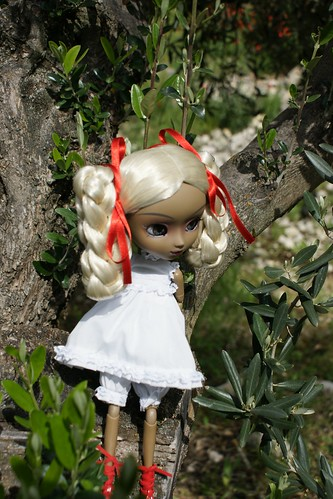 Raïm (Pullip Another Queen)(act 03/04/14) 5658884692_803a136bf2