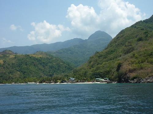 Mindoro-Sablayan-Sabang (131)