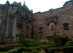 Scotland-6260