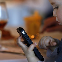 toddler apps by jenny downing, on Flickr