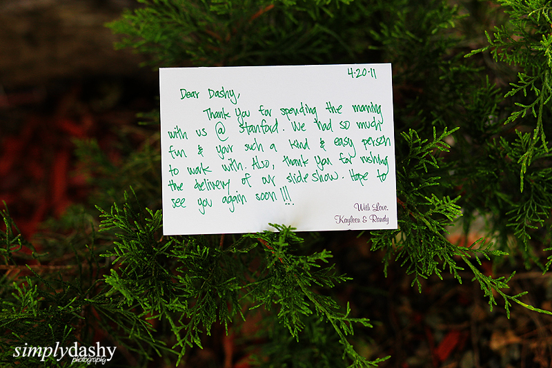 Thank_You_Cards_Engagement_Photographer