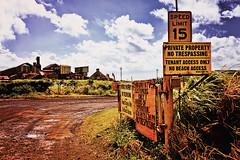 old sugar mill (TheQ!) Tags: hawaii kauai koloa canonef35mmf14lusm