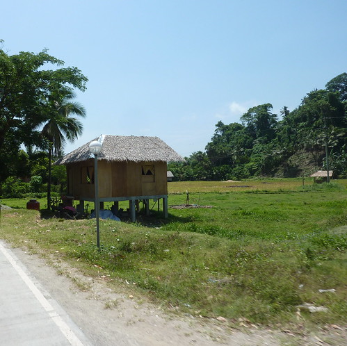 Mindoro-Sabang-Calapan (8)