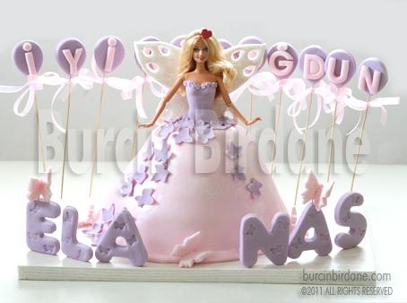 Barbie pasta 1