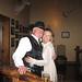 Linda & Roy