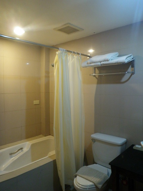 Isabel Suites (1)