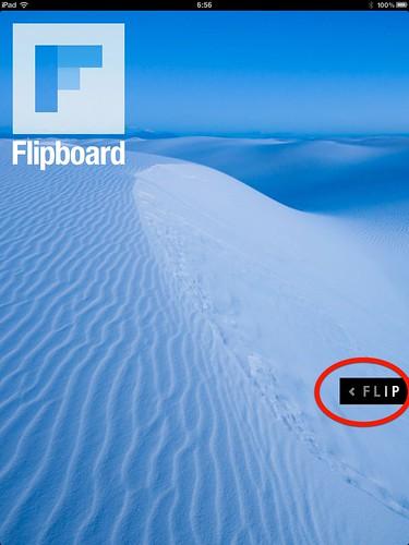 flipboard 02