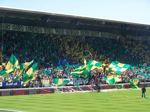 5676401509 edf6194686 ADO Den Haag   FC Groningen 2 4, 1 mei 2011