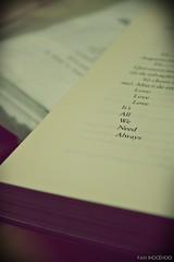 Apenas o Necessrio (Fabrcio Inocncio) Tags: love livro pagina caiofernandoabreu caio3d caiof