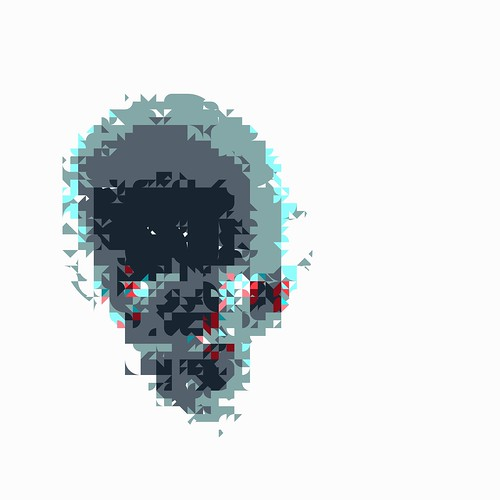 1293700812156 - Skull by omarrr