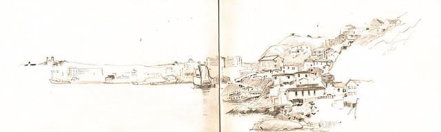 St John's Battery
