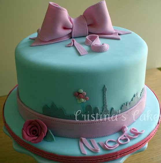 The Worlds Newest Photos Of Cake And Dior Flickr Hive Mind