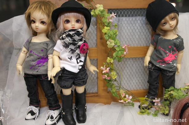 DollsParty25-DSC_2918