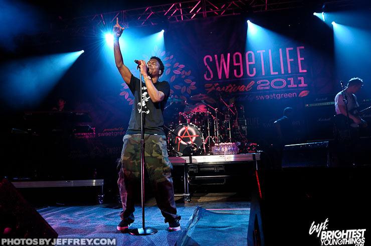 SweetLifeforBYT-11