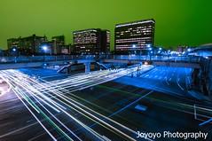 不似人間 (joyoyo) Tags: city nikon taiwan tokina 124 taipei 台灣 1224mm f4 1224 atx 台北市 d90 wideanglephotography t124 tokinaatx124afprodx1224mmf4 ultrawidelens joyoyo tokinat124 超廣角鏡