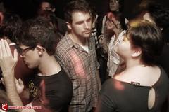 068 (Cabaret POA) Tags: last de lucas cabaret martins nite mello