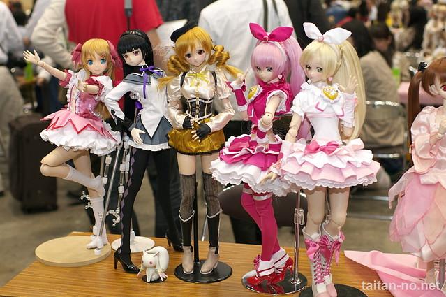 DollsParty25-DSC_3191