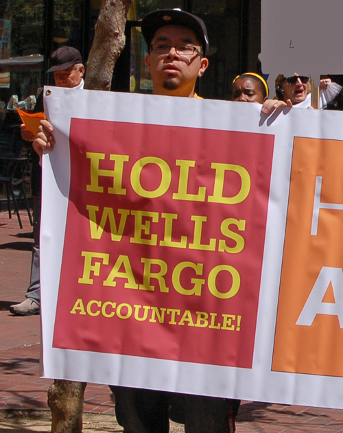 hold-wells-accountable-better.jpg