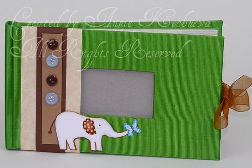 Caroline gift set05