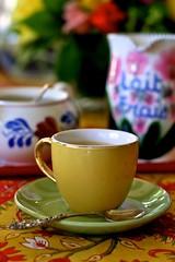 tania's lunch (Karol Franks) Tags: karolfranks aingworth okarol copyrighted bing google losangeles socal california ilovela karolfranksgmailcom ©2014 pleasedonotuseimageswithoutmypermission ©karolfranks okarolyahoocom