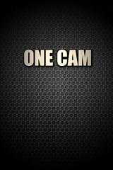 ONE CAM