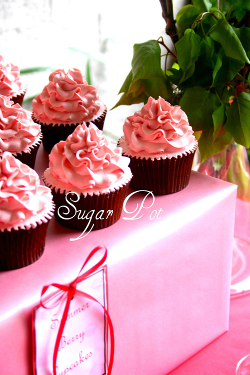 sugar-pot6