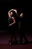 The dance (Nawid Sahebzadeh) Tags: old dance rotterdam fifties annika nederland thenetherlands ballroom chic 1950 5star classy nawid postkantoor