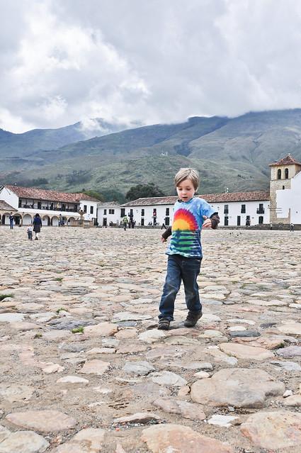Villa de Leyva day 3 -54