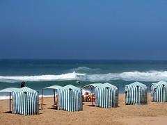 MUNDO AZUL - PARA O JOÃO (André Pipa) Tags: ocean blue sea summer praia beach portugal azul amigo mar blu sintra buddy bleu verão mate ericeira batata adraga 50faves joãopinheiro andrépipa grandelisboa photobyandrépipa
